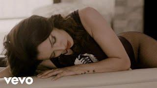 Camila Soruco - Dime Tú