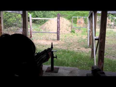 Hi-Point Firearms 40 s&w review