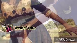 Dana Kata Pori Video Song - Rokto (2016) Bangla Movie Ft. Porimoni & Roshan 1080p HD (BDmusic99.me)