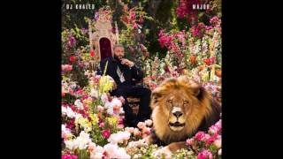 DJ Khaled - Jermaine's Interlude (feat. J. Cole) Instrumental (ReProd. C19 Productions)