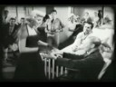 Doris Day: You Otta Be in Pictures, Starlift