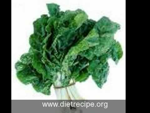 Best Cabbage Soup Diet Recipe For Losing Weight