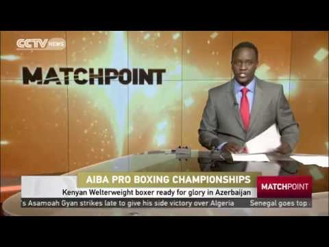 MatchPoint Bulletin 24th Jan 2015