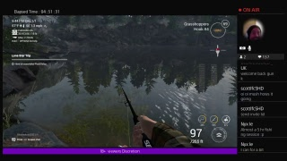 LoL.. Fishing Sim World Just A Euro Fishing.Fishing Planet All Day ..