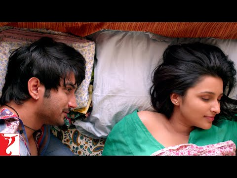 Sex before marriage is unacceptable? Shuddh Desi Romance