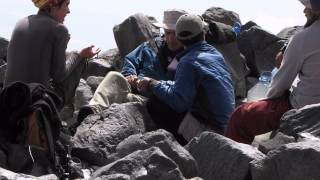 ararat - 2012. FULL PHOTO- VIDEO Полная версия