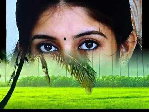 Kaavile Pooram  - Naadan Paattu  ( Mg  & Raajalakshmi ) -  Chaami - video