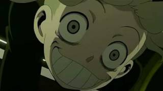 This Is Halloween [Anime Expo 2010 AMTV Pro Winner]