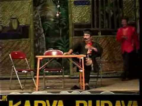 download lagu Supali Juragan Tahu Part8 Of 8 gratis