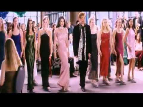 Best of Hindi Wedding Songs {Male Version}   YouTube 4