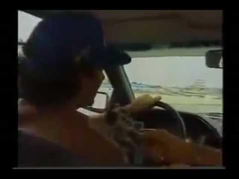 Ayrton Senna Muito Engraçado Na Entrevista Interlagos