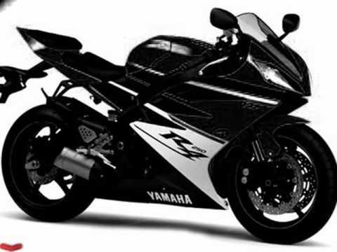 Yamaha R6 Price In Philippines >> yamaha 250rr - YouTube