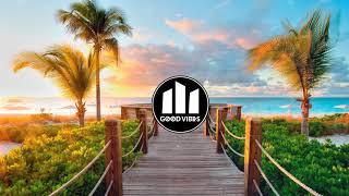 download musica DIMMI - Found U ftZeeba