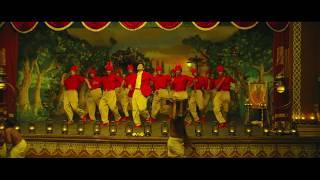 Kaaviya Thalaivan Official Trailer