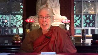 bhikkhu bodhis messa|eng