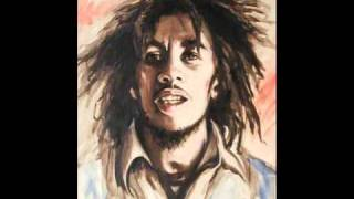 bob marley and georgian reggae