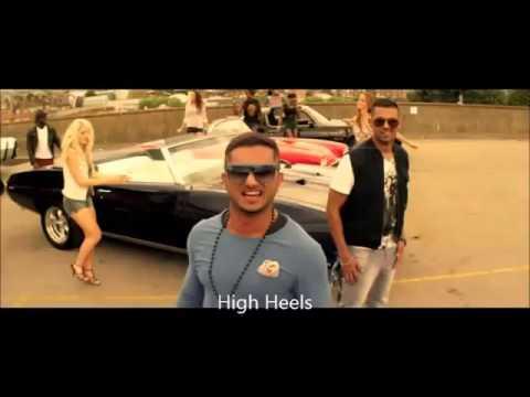 Non - Stop Yo Yo Honey Singh - Top 20 Hits video