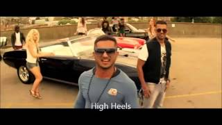 Download Non - Stop Yo Yo Honey Singh | Top 20 Hits | Syco TM 3Gp Mp4