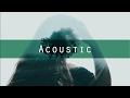 Tritonal + Sj - Hung Up feat. Emma Gatsby (Acoustic Mix) [Acoustic I Enhanced Music]