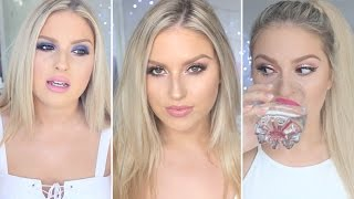 Shaaanxo Bloopers & Outtakes! ♡ & MORE Lip-Syncing! Hehe