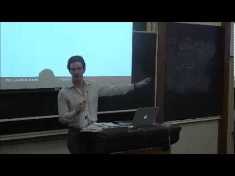 Econ 242 Lecture 16 Part 5