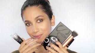 Download video Produk Make Up Untuk Pemula | suhaysalim