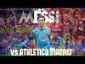 Barcelona Vs Athletico Madrid 1 0 All Goals Short Highlights 04 March 2018 BEST MOMENTS mp3