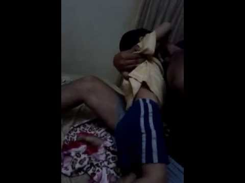 Chetan Video video