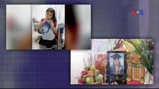 Một học sinh lớp 6 thiệt mạng sau khi bị cô giáo đánh