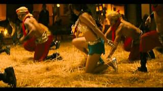 Come On Pappu - Pappu Cant Dance Saala - Saajana-Pakwood City's(only full HQ Song)video edited-2011
