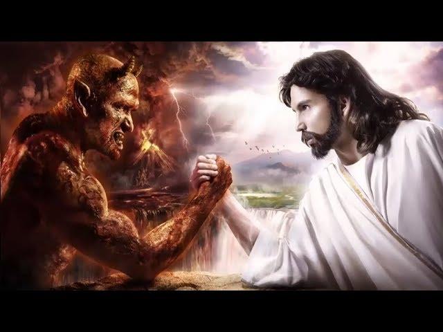 Mägo de Oz - La cantata del Diablo