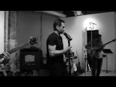 David Duchovny - Hell or Highwater (