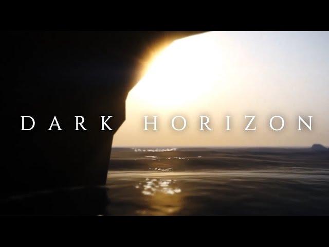 Dark Horizon - A GTA V Stunt Montage