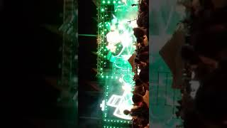 ĐÊM NHẠC DJ