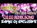 Nandiya+teer+aabe+goriya+Cg+Dj+Rmx+Song mix