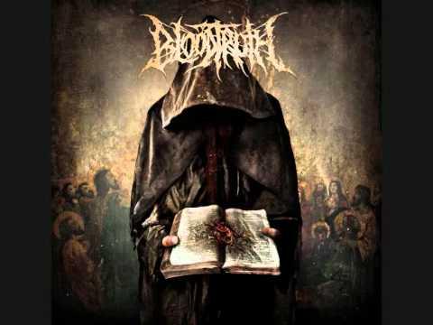Malevolent Creation - Tyrannic Oppression