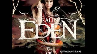 Stealing Eden - Where We Belong