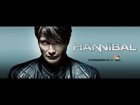 Hannibal season 3 episode 11