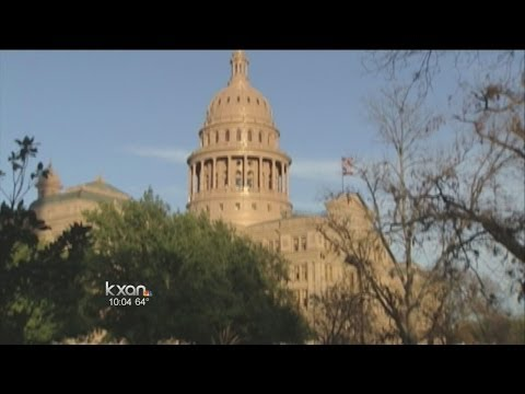 Austin leaders to consider action on income inequality