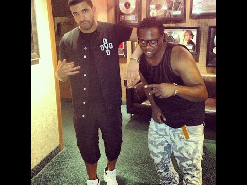 One of Drake's Producers on NWTS Claims He Let Chubbs Beat him Down After He Turned Down Contract.