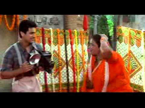 Woh Tera Naam Tha Part 5 Www Moviezfever Com video