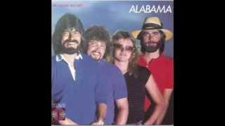 Watch Alabama Alabama Sky video