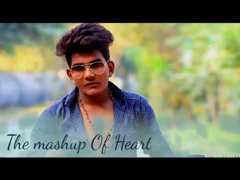 Bollywood Retro mashup Umaz duzz feat Nasee Guru Creation Fanmade  Song 2018