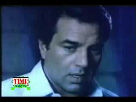 Bewafa Hargiz Na The Hum   Kishore Kumar