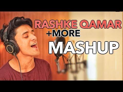 download lagu Mere Rashke Qamar, Mi Gente, Unforgettable +more Mashup By gratis