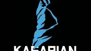 Watch Kasabian Running Battle video