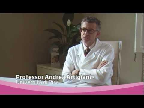 Biodermogenesi – Libere dalle smagliature!