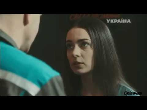 [ Певица ] Сергей и Наташа ~ Ничего Нет Сильнее Любви