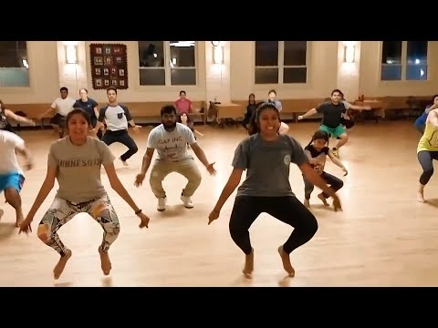 download lagu Bhangra By Twin Cities Bhangra gratis