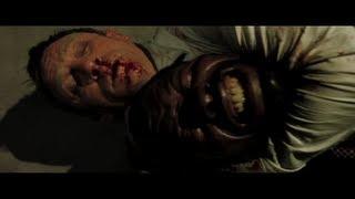 Casino Royale fight scene [Daniel Craig]